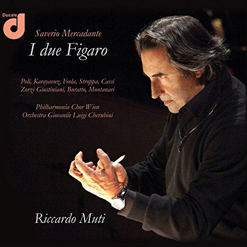 I Due Figaro