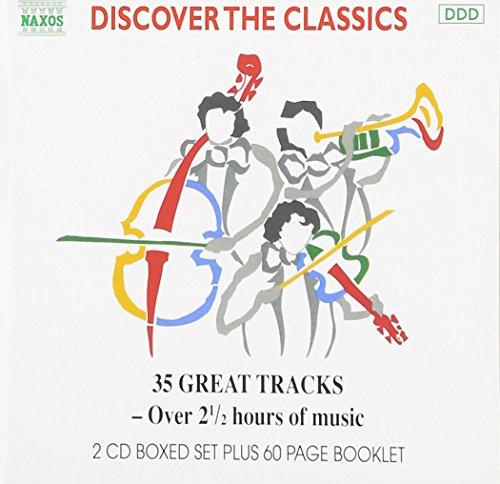 discover-the-classics
