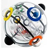 Rubik's 360 Puzzle Ball