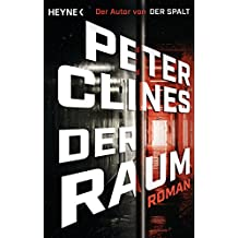 Der Raum: Roman (German Edition)