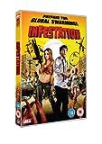 Infestation [DVD]