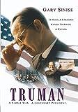 Truman (English) [Edizione: Stati Uniti]