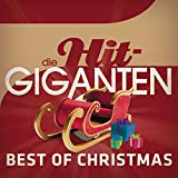 Zoom Produkt-Bild: Die Hit Giganten - Best Of Christmas