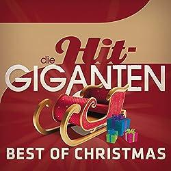 Various artists | Format: MP3-Download(148)Download: EUR 13,99