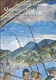 Uomini che partono. Scorci di storia della Svizzera italiana tra migrazione e vita quotidiana (XVI-XIX)