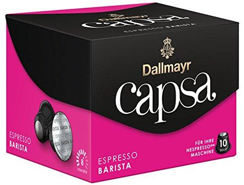 dallmayr-espresso-barista-capsa-10-capsules-de-cafe-10portionen
