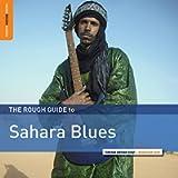 The Rough Guide To Sahara Blues [VINYL]