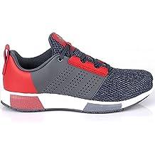 zapatillas de correr adidas