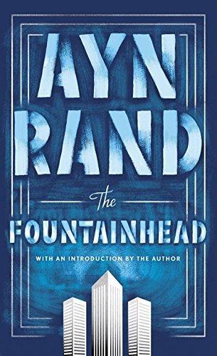 the-fountainhead