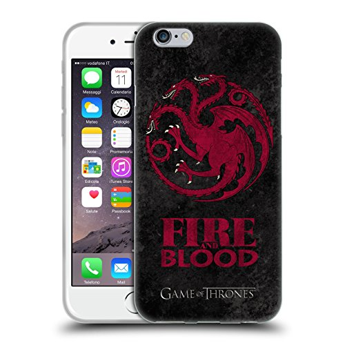 ufficiale-hbo-game-of-thrones-targaryen-sigilli-scuri-cover-morbida-in-gel-per-apple-iphone-6-6s