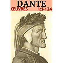 Dante - Oeuvres (124)