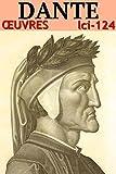 Dante - Oeuvres (124)