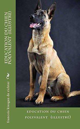 education-du-chien-polyvalent-avec-illustation-compagnie-garde-dfense-guides-dducation-t-5