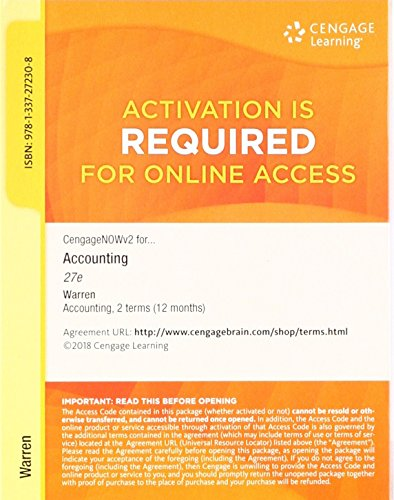 Free download cengagenowv2 2 term printed access card for warren click image or button bellow to read or download free cengagenowv2 2 term printed access card for warrenreeveduchacs accounting fandeluxe Images