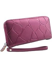 Amazon.es: carteras de mujer de marca - ESAILQ / Carteras ...