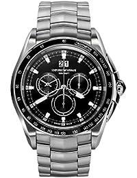 Emporio Armani Herren-Uhren ARS9100
