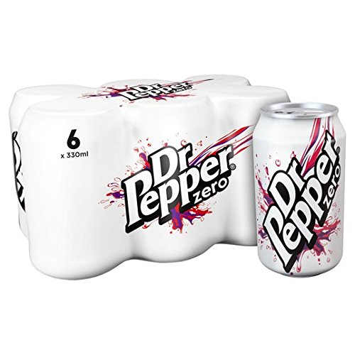 dr-pepper-zero-6-x-330-ml