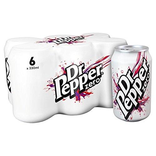 dr-pepper-zero-6-x-330ml