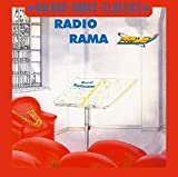 Best of Radiorama von Radiorama