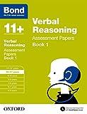 ISBN 0192740350