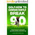 Golf: How to Consistently Break 90