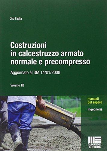 costruzioni-in-calcestruzzo-armato-normale-e-precompresso-vol-1b