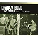 Live At The BBC & Other Stories (Remastered 4 CD set, 50 tracks)