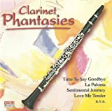Instrumental Classical Versions - Senze Voce - No Voices (Compilation CD, 14 Tracks)