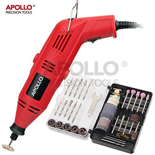 apollo-135w-mehrzweck-rotations-kombi-tool-104-teiliges-gemischtes-zubehor-set-kompatibel-mit-dremel