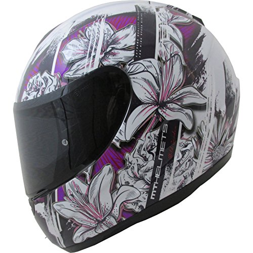 mt-thunder-wild-garden-kids-motorcycle-helmet-m-white-purple