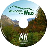 Windows to the Wild #1003 - Discover the Emerald Necklace