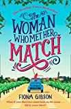 Best Books For Women - The Woman Who Met Her Match Review