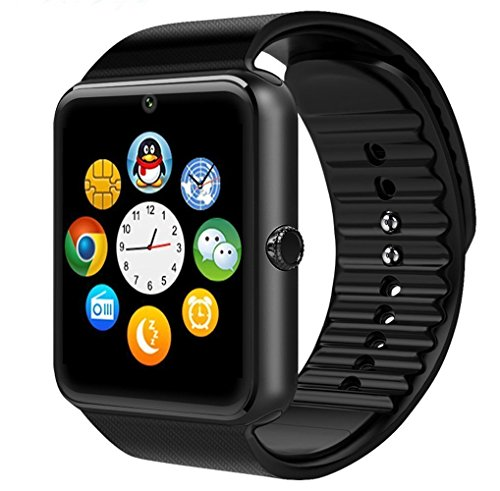 techcorp-2016-gt08-newest-wearable-bluetooth-smart-health-wrist-watch-phone-with-sim-card-slot-for-a