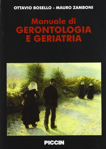manuale-di-gerontologia-e-geriatria