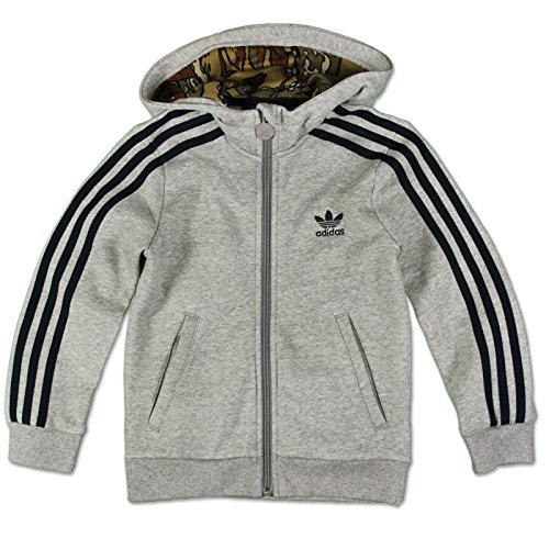 adidas-originals-enfants-veste-de-survetement-j-cj-hfl-medium-gris-petrol-inc-garcon-104