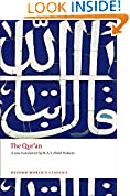 #7: The Qur'an (Oxford World's Classics)