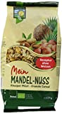 Bohlsener Mühle Mein Mandel-Nuss 425 g, 3er Pack (3 x 425 g)