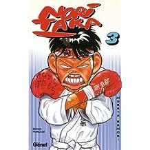 Noritaka Vol.3