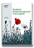 Handbuch Markenmanagement in der Logistik