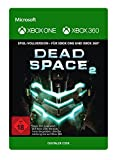 Dead Space 2 [Xbox 360/One - Download Code]