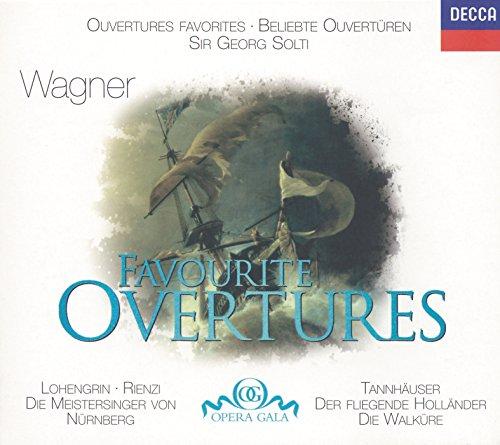 Wagner: Lohengrin, WWV 75 - Pr...