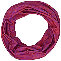 HAD® Original Outdoor Scarf by Pro Feet Functional Wear GmbH