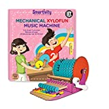 Smartivity Mechanical Xylofun Music Fun ...