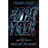 Star Trek: film tie-in novelization (Star Trek: The Original Series)
