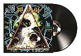 Hysteria (2lp) [Vinyl LP] -