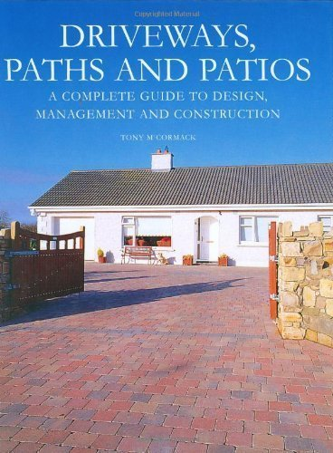driveways-paths-and-patios-a-complete-guide-to-design-management-and-construction-of-mccormack-tony-