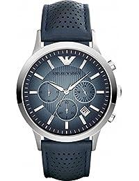 Armani Watch AR2473