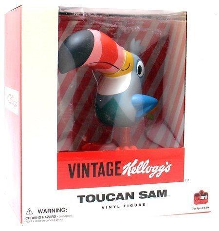 dark-horse-deluxe-kelloggs-toucan-sam-vinyl-figure-by-diamond-comic-distributors