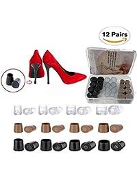 Haut Pflege Werkzeuge Ordentlich Turnschuhe Schuh Einlegesohle Sport Schuhe Zubehör Männer Und Frauen Der Mode Silica Gel Einlegesohlen Orthesen Sport Schuhe Einlegesohlen # Schönheit & Gesundheit