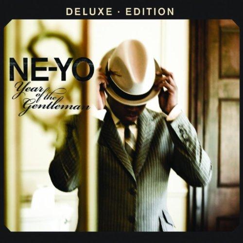 Year Of The Gentleman (Deluxe ...